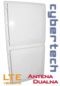 źródło: www.cybertech.com.pl